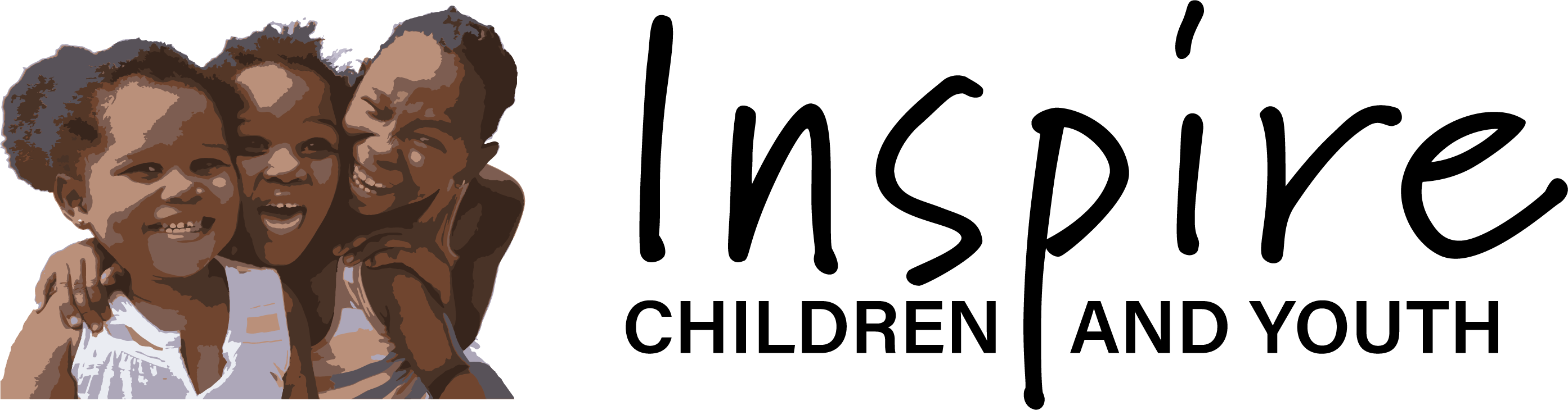 Inspire Children and Youth